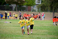 Olympic Day 2015 2