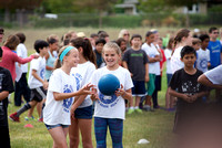 Olympic Day 2015 9