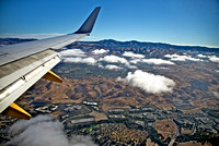 Wing over San Jose 4