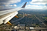Wing over San Jose 18