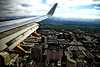 Wing over San Jose 19