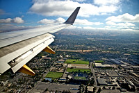 Wing over San Jose 15
