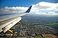 Wing over San Jose 11